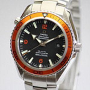 Replica Omega Seamaster Planet Ocean Automatic Watch 2209.50.00